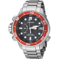 BN2039-59E Акваленд Citizen Watches