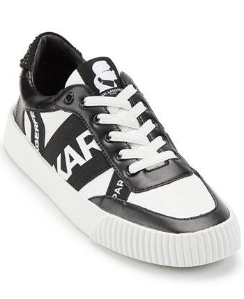 Jaylee Sneakers Karl Lagerfeld Paris