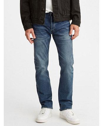 Мужские джинсы 501 Original Fit Levi's®