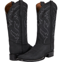 L5675 Corral Boots