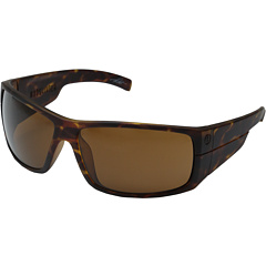 Mudslinger поляризованный Electric Eyewear