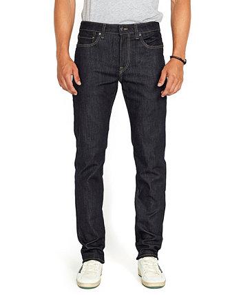 Зауженные мужские джинсы свободного кроя Ben Buffalo David Bitton