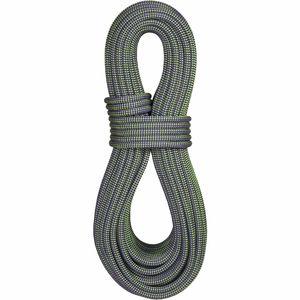 Веревка для скалолазания BlueWater DynaGym 10,6 мм BlueWater