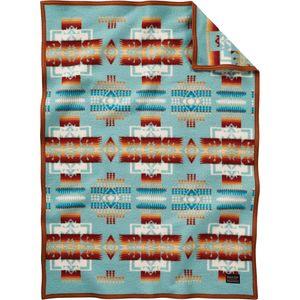Детское одеяло Pendleton Chief Joseph Pendleton