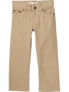 Прямые джинсы 514 ™ (для больших детей) Levi's®