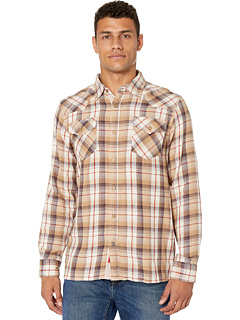 Рубашка Sublette Mountain Khakis