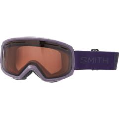 Дрейф Smith Optics