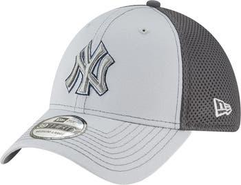 Бейсболка New York Yankees New Era Cap