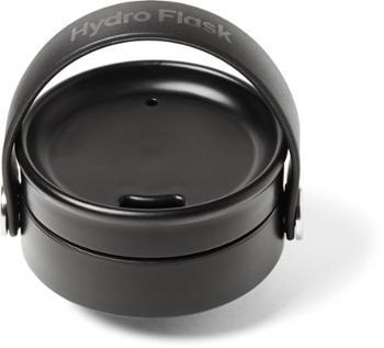 Wide-Mouth Flex Sip Lid Hydro Flask