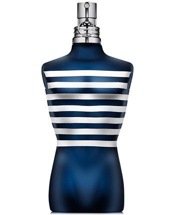 Мужская LE MALE во флоте, 6,7 унций Jean Paul Gaultier