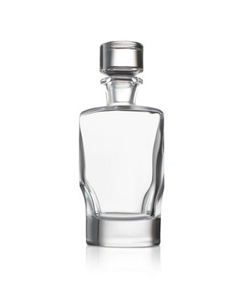 Графин для виски Carina Crystal, 25,3 унции JoyJolt