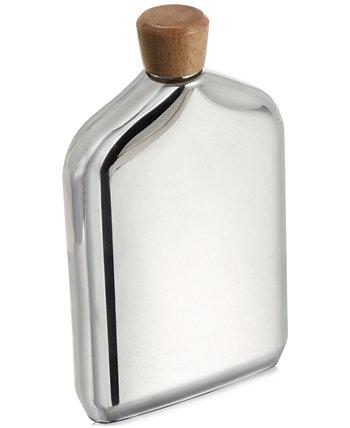 Vie Flask Nambe