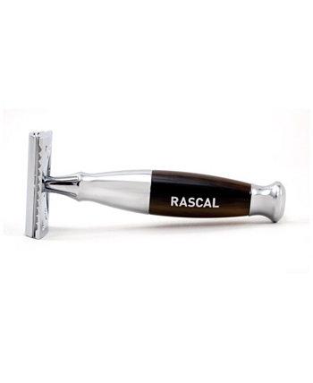 Бритва для бритья Madera Rascal