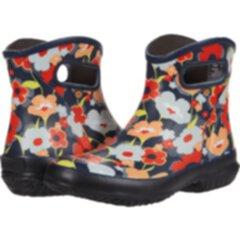 Нашивка Ankle Boot Deco Poppy Bogs