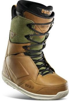 Ботинки для сноуборда Lashed Premium - мужские - 2020/2021 Thirtytwo
