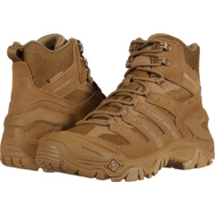 """Strongfield Tactical 6 """"Водонепроницаемый Merrell Work"""