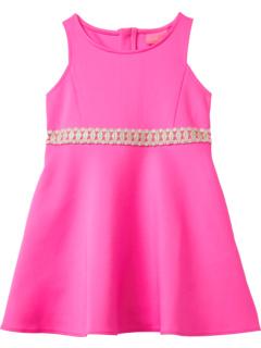 Платье Addyson (для малышей / маленьких детей / детей старшего возраста) Lilly Pulitzer Kids