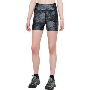 Dri Fit Advantage ACG Shorts Nike
