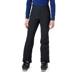 Bogner - брюки Fire + Ice Maila Bogner Fire + Ice