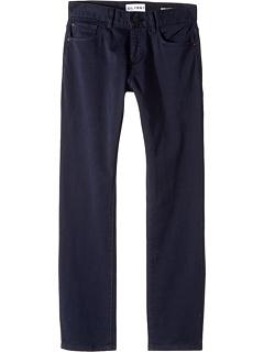 Узкие брюки Brady в цвете Dark Sapphire (Big Kids) DL1961 Kids
