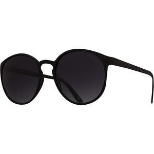 Солнцезащитные очки Le Specs Swizzle Le Specs