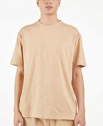 Мужская футболка Authentic NANA jUDY