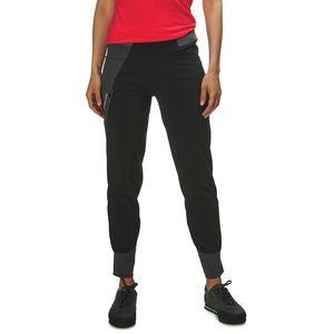 Легкие брюки Ortovox Piz Selva Ortovox