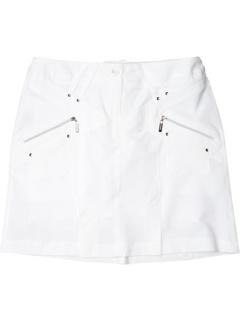 Легкая гибридная юбка Airwear® Jamie Sadock