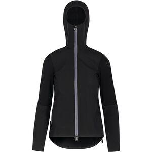 Куртка софтшелл Assos Trail - женская Assos