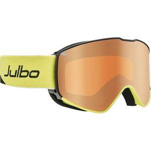 Очки Julbo Alpha Julbo