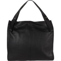 Миланская сумка-тоут Lodis