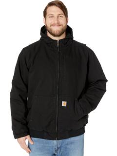 Куртка с длинными рукавами и длинными рукавами Armstrong Carhartt