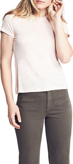 Льняная футболка Didion FAHERTY BRAND