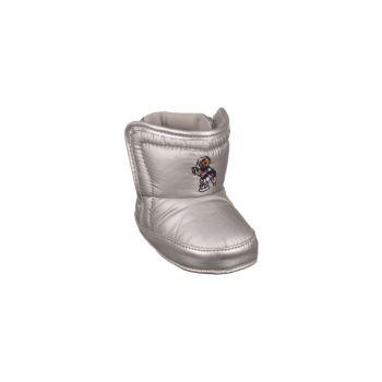 Ботинки Hamilton Bear для маленьких девочек Ralph Lauren