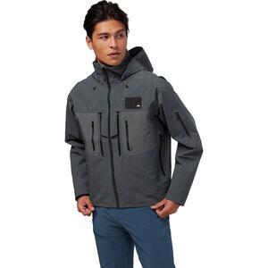Тактическая куртка Simms G3 Guide Simms