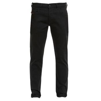Прямые джинсы узкого кроя Bazer Diesel