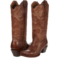 L2004 Corral Boots