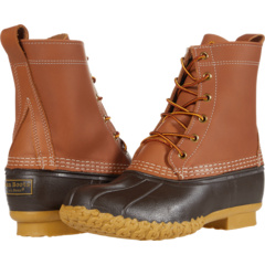 Ботинки Thinsulate ™ Bean (для маленьких / больших детей) L.L.Bean