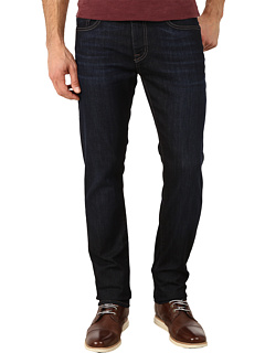 Джейк в полоскании Матовый Уильямсбург Mavi Jeans
