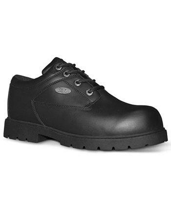 Мужская рабочая обувь Savoy SR Lugz