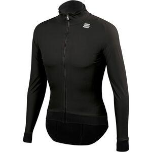Куртка Sportful Fiandre Pro Sportful