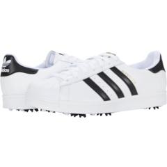 Суперзвезда Гольф Adidas Golf