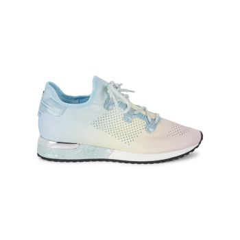 Urban Sport Ocarina Mesh Sneakers J/Slides