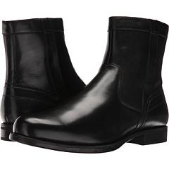 Ботинки на молнии с простым носком Midtown Florsheim