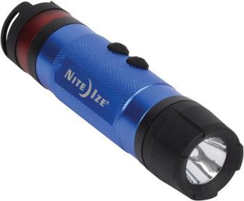 Светодиодный мини-фонарик Radiant 3-в-1 Nite Ize