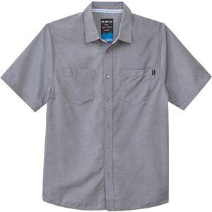 Рубашка с коротким рукавом KAVU Bally KAVU
