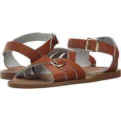 Классика (Маленький ребенок) Salt Water Sandal by Hoy Shoes