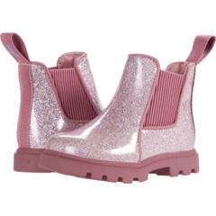 Kensington Treklite Glitter (для малышей) Native Kids Shoes