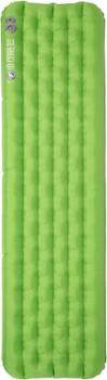 Изолированный спальный коврик Q-Core SLX Big Agnes