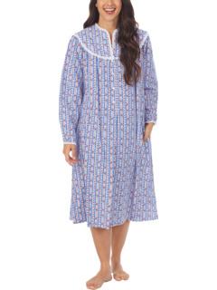 Классическое платье 42 дюйма с открытым воротом Lanz of Salzburg